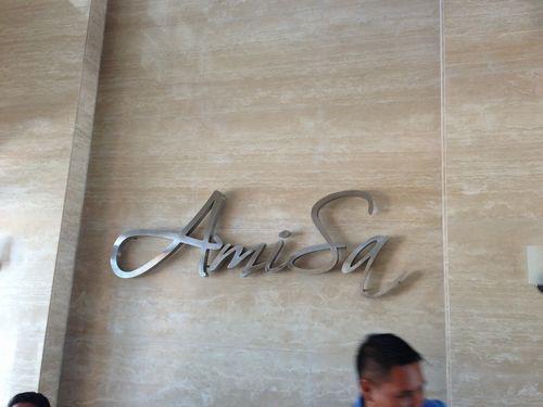 中年男子が人生を謳歌する!世界を旅するフリーな一級建築士増山大のブログ-アミザ02