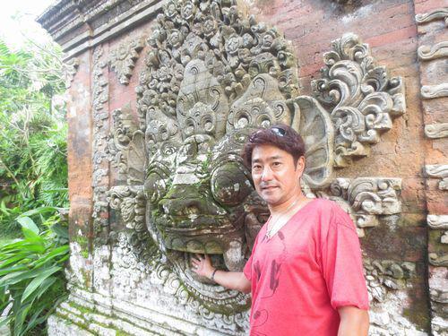 中年男子が人生を謳歌する!世界を旅するフリーな一級建築士増山大のブログ